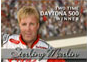 Sterling Marlin Video